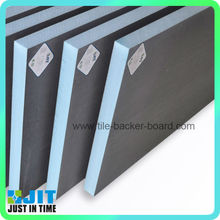 Blue Bathroom Wall Best Seller Backer Board