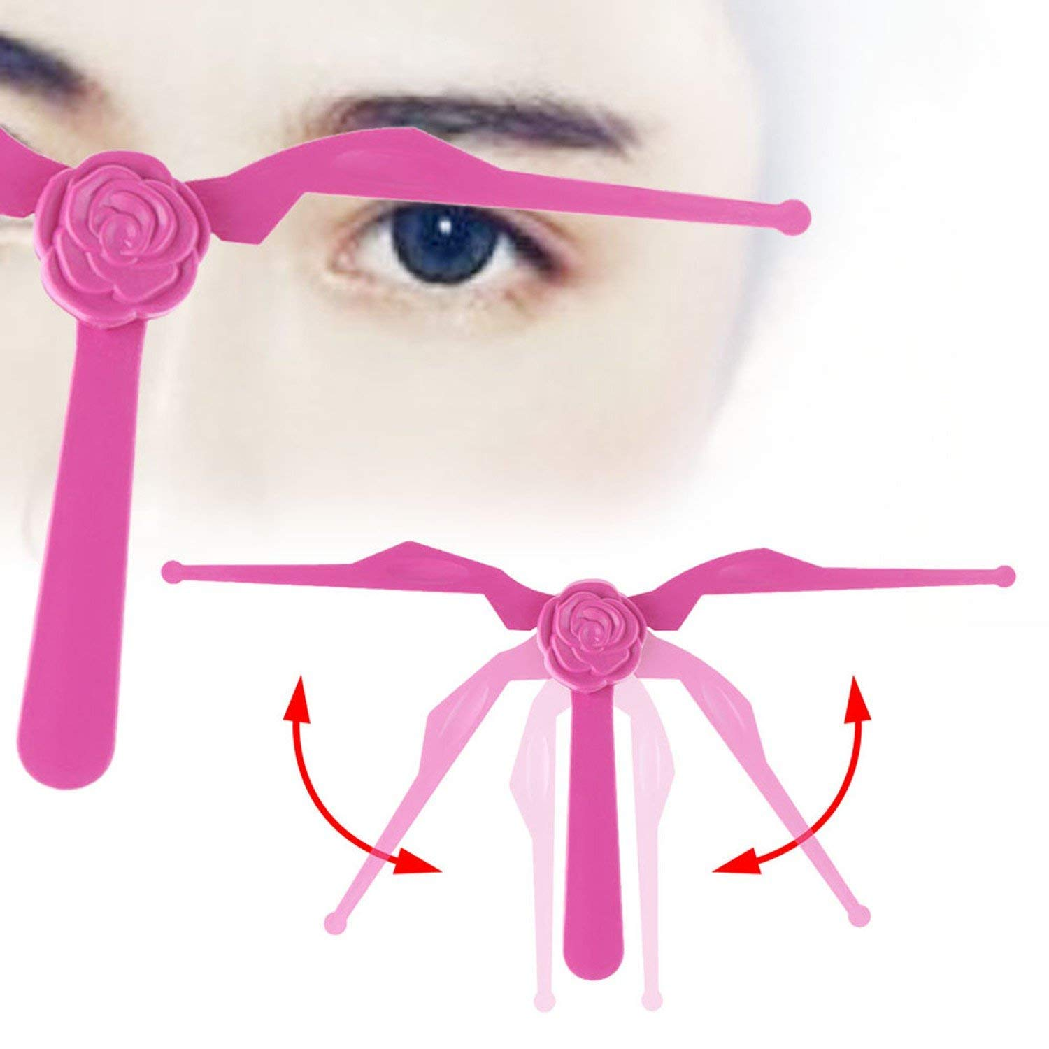 Cheap Eyebrow Plastic Find Eyebrow Plastic Deals On Line At Alibaba