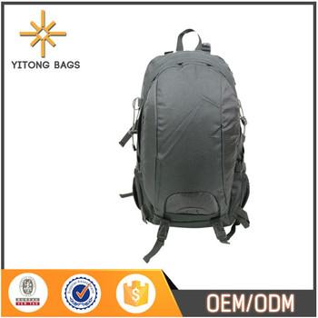 388eee71b2 Custom Backpack Camping