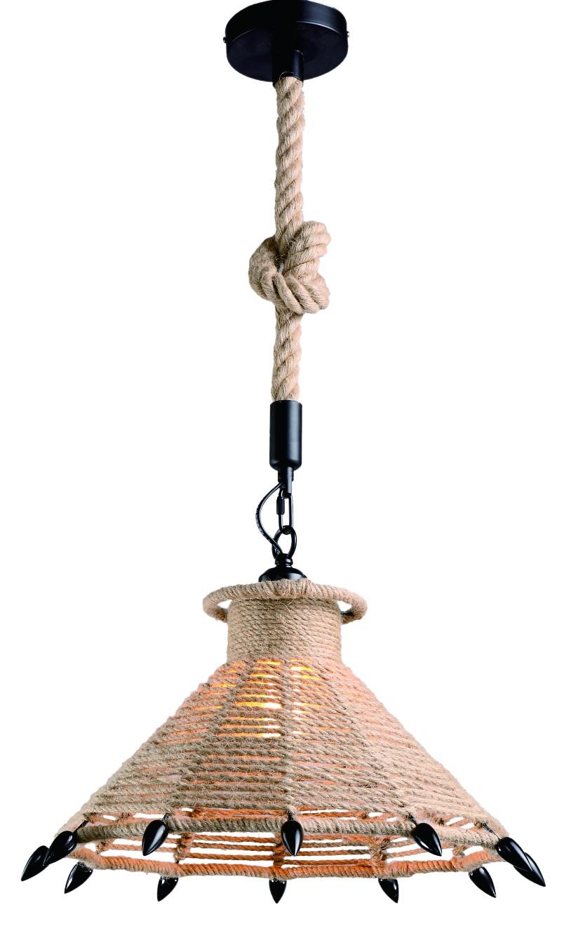Kitchen Island Hanging Lighting Designer Pendant Lights Hemp Rope Ceiling Chandelier Buy Kitchen Island Hanging Lighting Designer Pendant