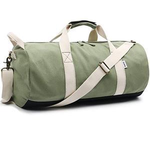 95a25ca798d0 Gym Bag