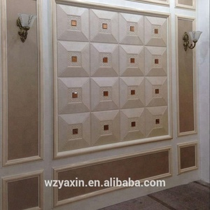 Padded Wall Panel Wholesale, Wall Panel Suppliers   Alibaba