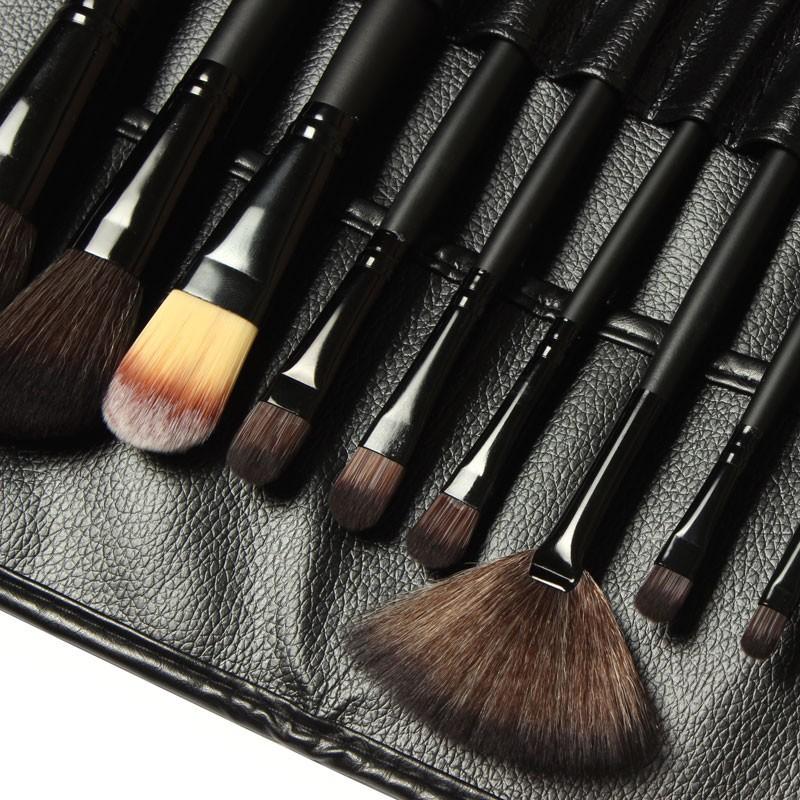 Mac Professional Makeup Kits South Africa - Mugeek Vidalondon