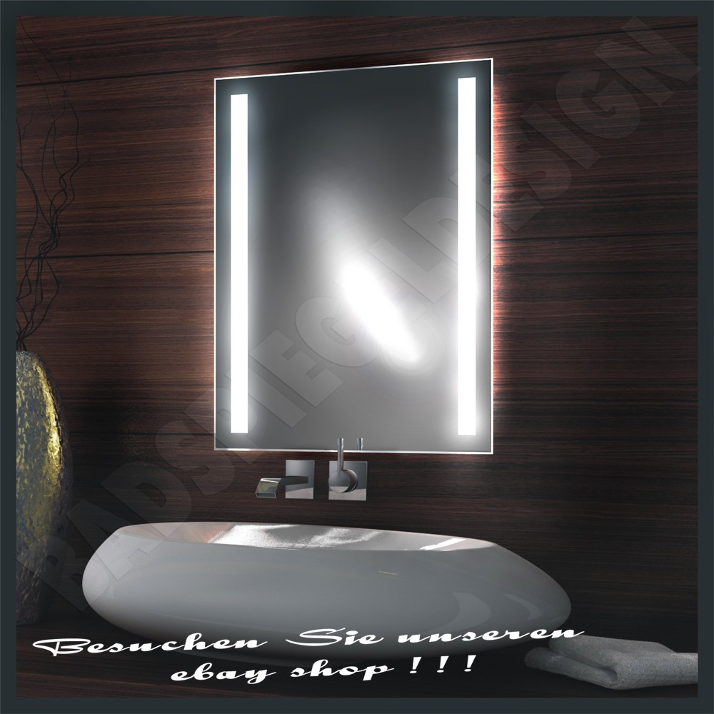 Anti Fog Mirror Heater Suppliers And Manufacturers At Alibaba