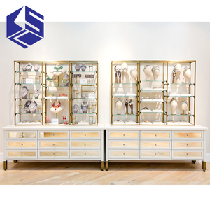 Dress Display Case, Dress Display Case Suppliers and Manufacturers ...