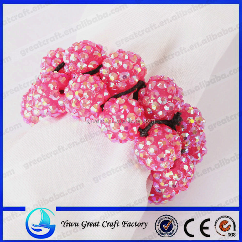 Letter Napkin Rings, Letter Napkin Rings Suppliers and Manufacturers ...