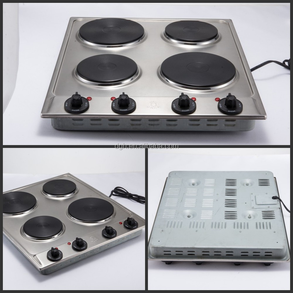 Electric Cooking Plate ~ Gh hp cooking induction coil hot plate as seen on tv