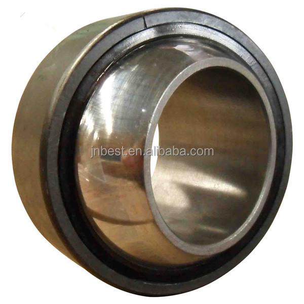 Large size industrial components ge ball joint swivel