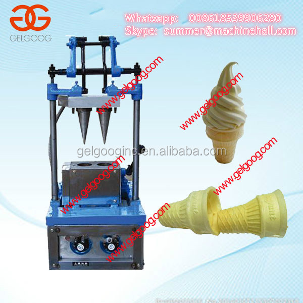 ice cream cone machine ice cream cone machine suppliers and at alibabacom - Snow Cone Machine For Sale