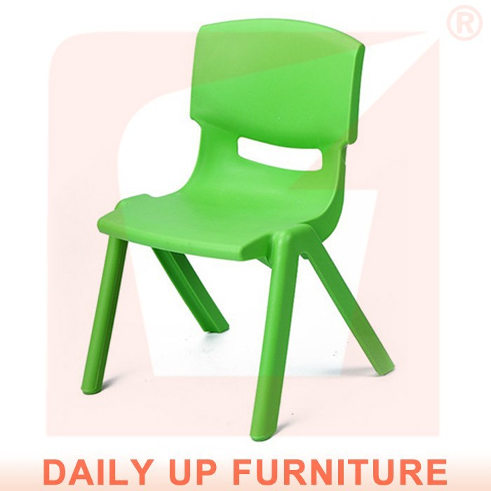 Admirable 24 45 Cm Seat Height Children Chair Cheap Kids Chair Plastic Buy Chairs From China Alibaba Express In Furniture Buy Children Chair Kids Forskolin Free Trial Chair Design Images Forskolin Free Trialorg