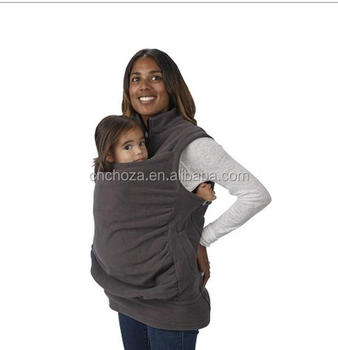 À Maternité De Enceintes Z59038b Vêtements Mère Sweat Capuche Femmes 5wSvSX
