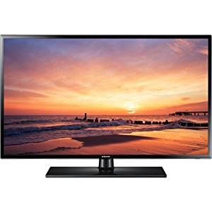 "Samsung Hg40nb690qf 40"" 1080P Led-Lcd Tv - 16:9 - Hdtv 1080P - Atsc - 178 / 178 - 1920 X 1080 - Dolby Digital Plus, Dolby Pulse, Srs Theatersound Hd, Dts Premium Sound - 4 X Hdmi - Usb - Ethernet - Wireless Lan - Dlna Certified - Pc Streaming - Internet Access - Media Player ""Product Category:"