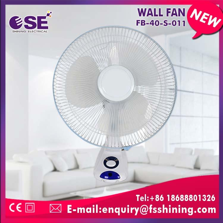 Hot sell wall type fan -Product category
