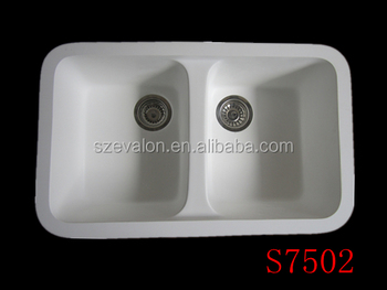 Philippines Resin Kitchen Sink Stone Prices In Dubai