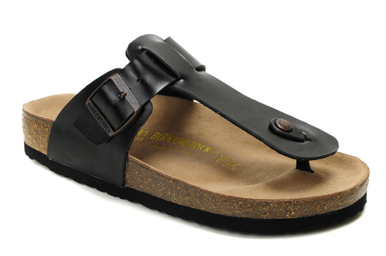 e275b5810 Buy 2015 New Birkenstock Medina Men Sandals for summer