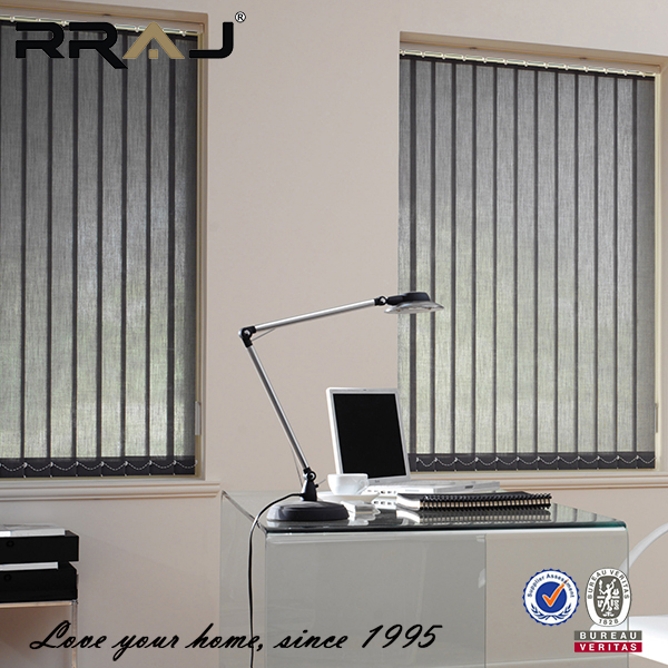 Exceptional Office Vertical Blinds, Office Vertical Blinds Suppliers And Manufacturers  At Alibaba.com