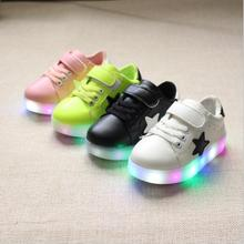 light up shoes factory high quality led light up kids shoes,popular led shoes kids