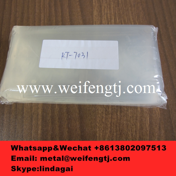disposable bookbinding hot melt adhesive glue for cotton bed sheet