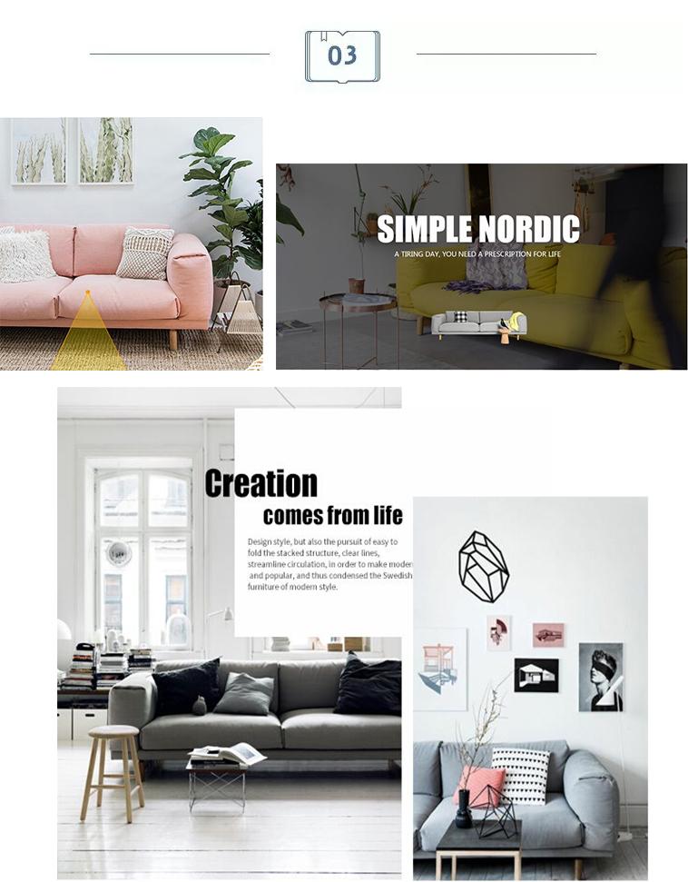 New Model Sofa Sets Pictures Pink Fabric Sofa Wooden Frame Sofa Set Living  Room Furniture Designs