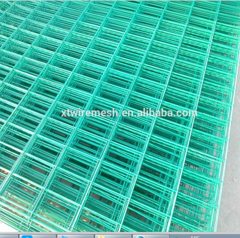Hebei anping welded wire mesh size chartcorten steel welded wire hebei anping welded wire mesh size chartcorten steel welded wire mesh4x8 welded greentooth Image collections