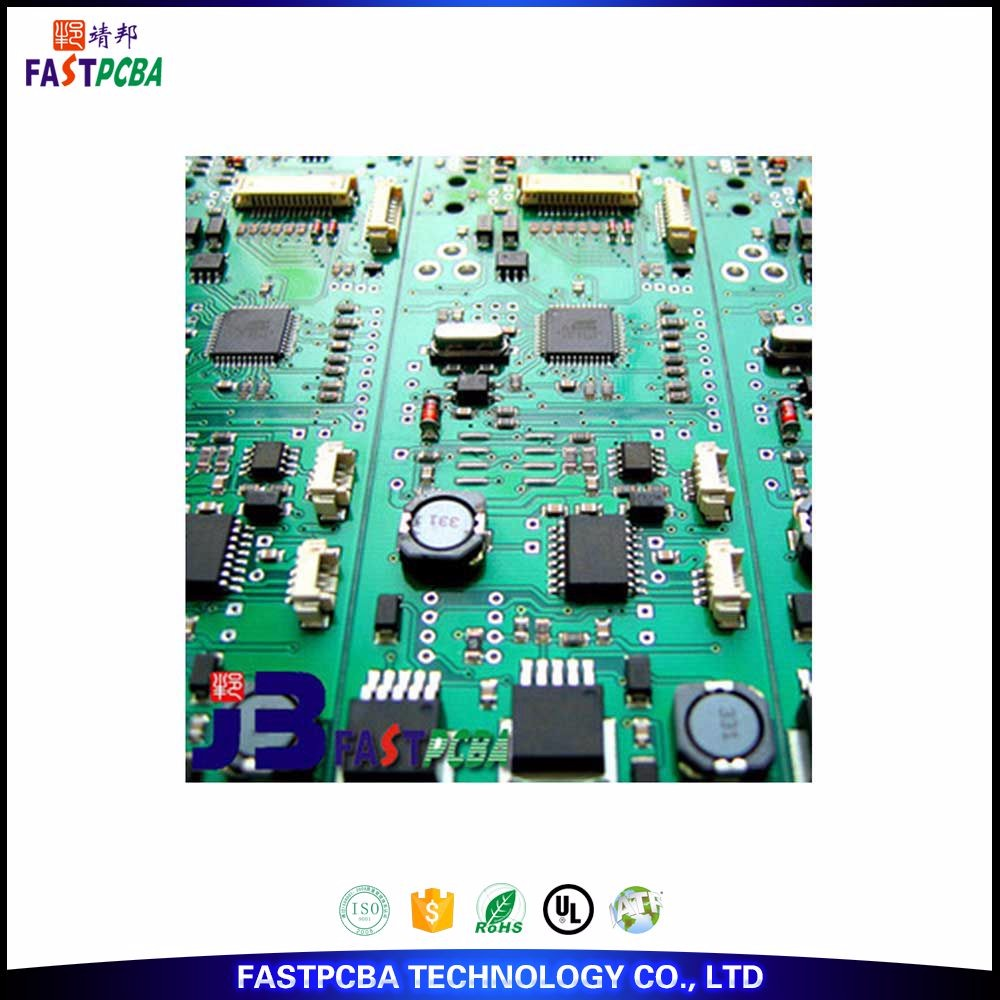 Sales!China new cheap pcb assemply for usb block erupter pcb