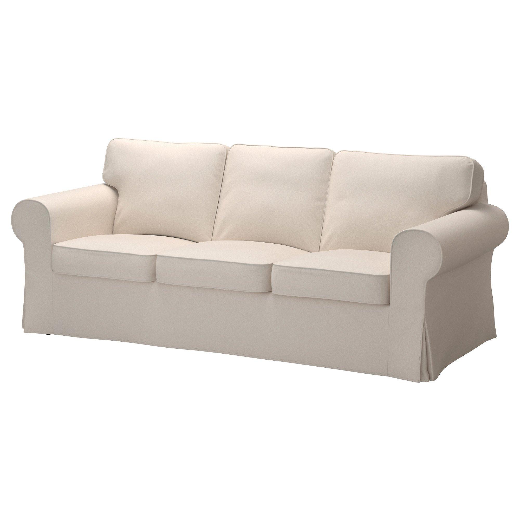 Pleasant Cheap Ikea Beddinge Sofa Cover Find Ikea Beddinge Sofa Short Links Chair Design For Home Short Linksinfo