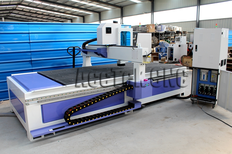 cnc router (9).jpg