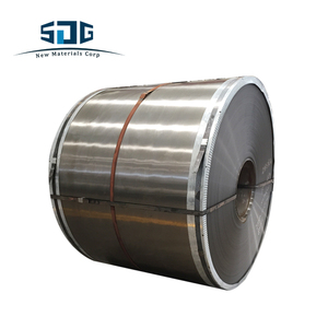 Factory good price CRC/cold rolled steel coil/sheet for house renovation works