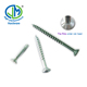 1/4-20 x 1 inch unc cap head oil pan screws (ansi b18.3)