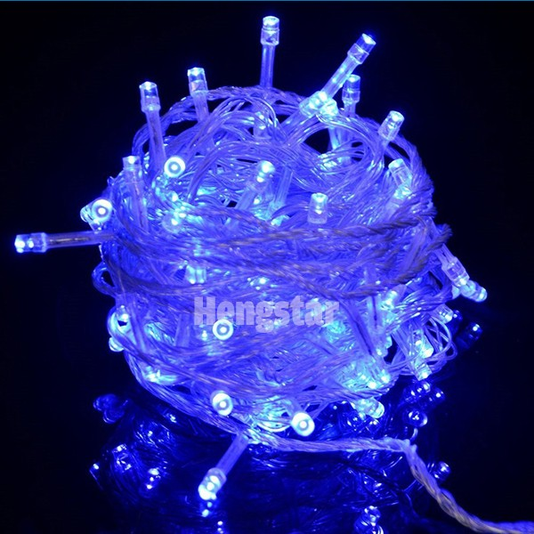 High Quality Outdoor String Lights : Wholesaler: Indoor String Lights, Indoor String Lights Wholesale - Supplier China Directory