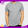 2016 Guangzhou Shandao Spring Cheap Fashion 210g 100%Cotton Short Sleeve Online Shopping China Clothes