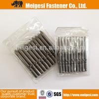 SDS magnetic bit holder 1/4