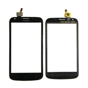For Huawei G730 U10 Touch Screen, For Huawei G730 U10 Touch Screen