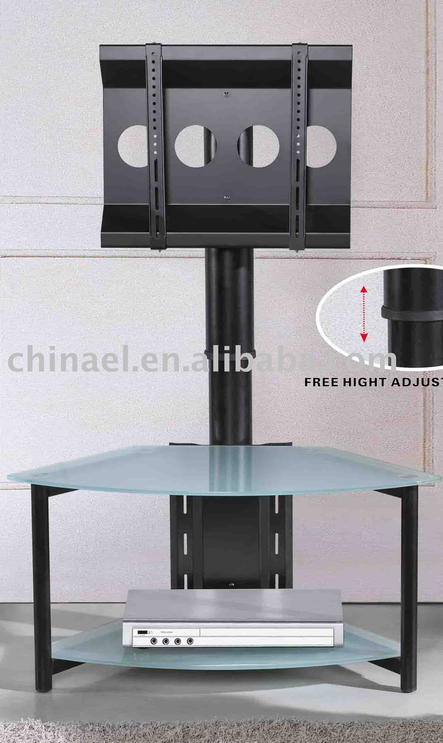 Lcd Led Tv Stand / Tv Table - Buy Tv Stand,Lcd Tv Table Design,Diy ...