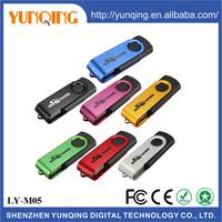 Full Capacity 2Gb 4Gb 8Gb 16Gb 32Gb 64Gb 128Gb Wholesale Usb Pen Drive Memory Stick Made In China