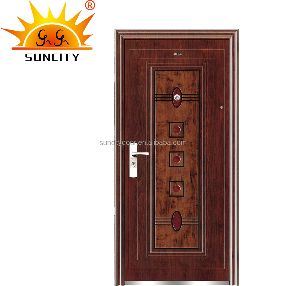 Metallic Security Door Metallic Security Door Suppliers and Manufacturers at Alibaba.com  sc 1 st  Alibaba & Metallic Security Door Metallic Security Door Suppliers and ...