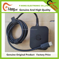 For HP 15W 5.25V 3.0A AC Power Adapter Laptop Charger 792584-001 792619-001 TPN-LA01