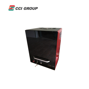 LE-3D-04D Trade Assurance 3d photo crystal sub surface laser engraving machine price