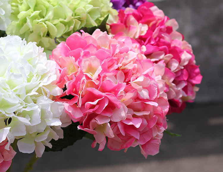 China artificial flower factory china artificial flower factory china artificial flower factory china artificial flower factory manufacturers and suppliers on alibaba mightylinksfo