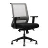 new design Swivel Chair Style Modern office chair