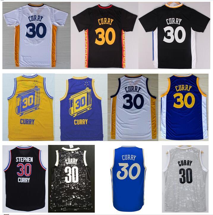 uk availability 9bbf5 bfb0e cheap nba jerseys aliexpress   PT. Sadya Balawan