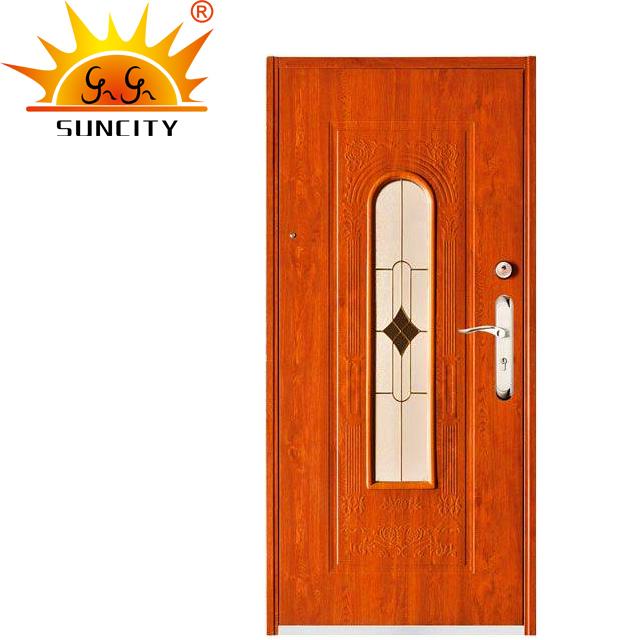 China Doors Exterior Fibergl Wholesale 🇨🇳 - Alibaba on 30 x 80 ornate door, 32 inch mobile home door, 30 x 80 steel door, 30 x 80 exterior door, 35 x 79 door, 50 x 79 door, 9 lite door, 29 x 79 door, 36 x 79 door,