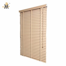 sunscreen automatic motorized rainbow pvc ventian blinds