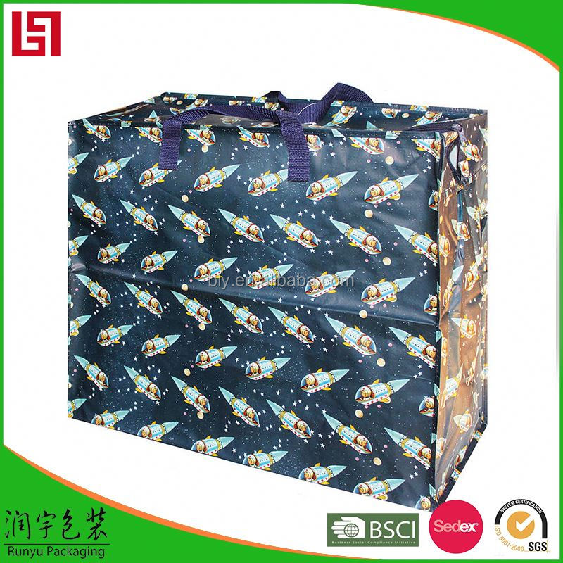 Lingerie Storage Bag, Lingerie Storage Bag Suppliers And Manufacturers At  Alibaba.com