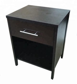 China factory Modern appearance bedroom furniture/ furniture for hotel rooms