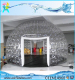 Bottom Price Commercial Bubble Room Hotel/Inflatable Bubble Room