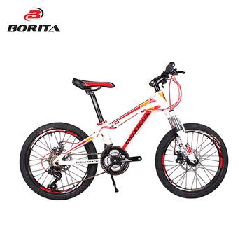 Wholesale 20 Inch Cheap Mini Mountain Bicycle Kids Bike Buy