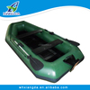 Flat bottom boats mini rc hovercraft sale