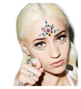 China sticker face jewels wholesale 🇨🇳 - Alibaba d785185e639c