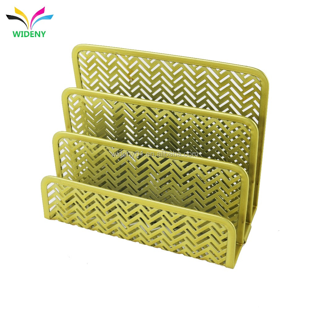 Letter Holder Wholesale, Office & School Supplies Suppliers - Alibaba